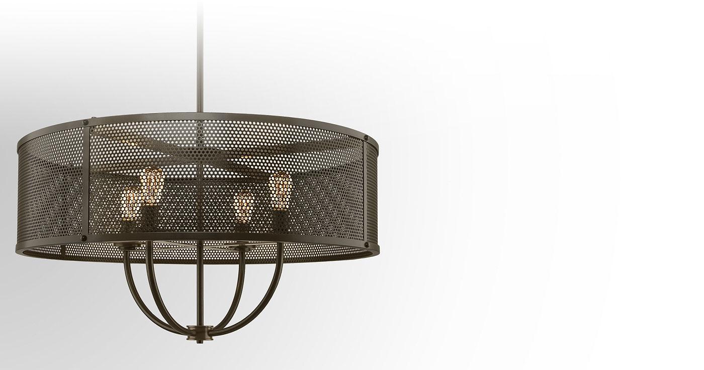 Home | Scott Lamp Company |