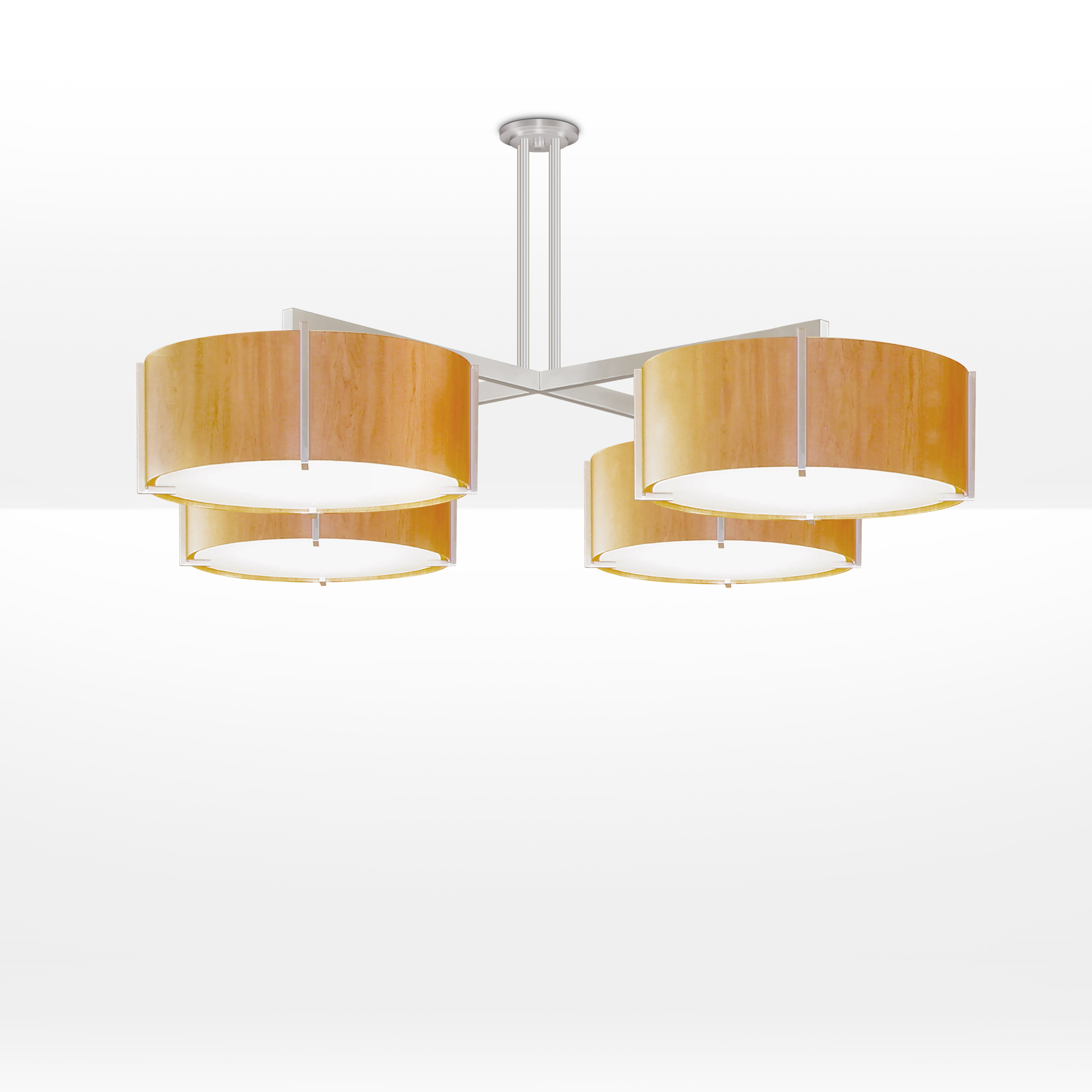 2719 4 Scott Lamp Company