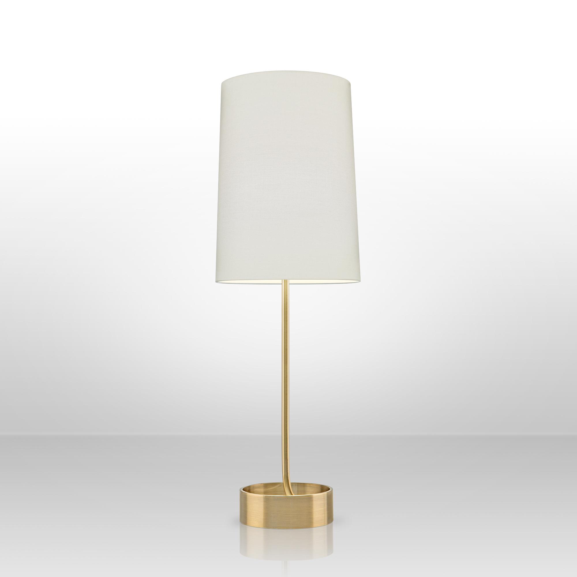 4760 Scott Lamp Company