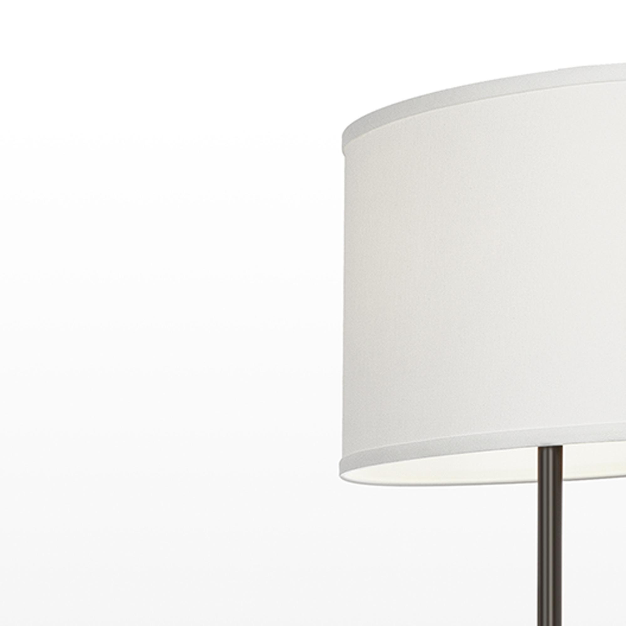 5795 Scott Lamp Company