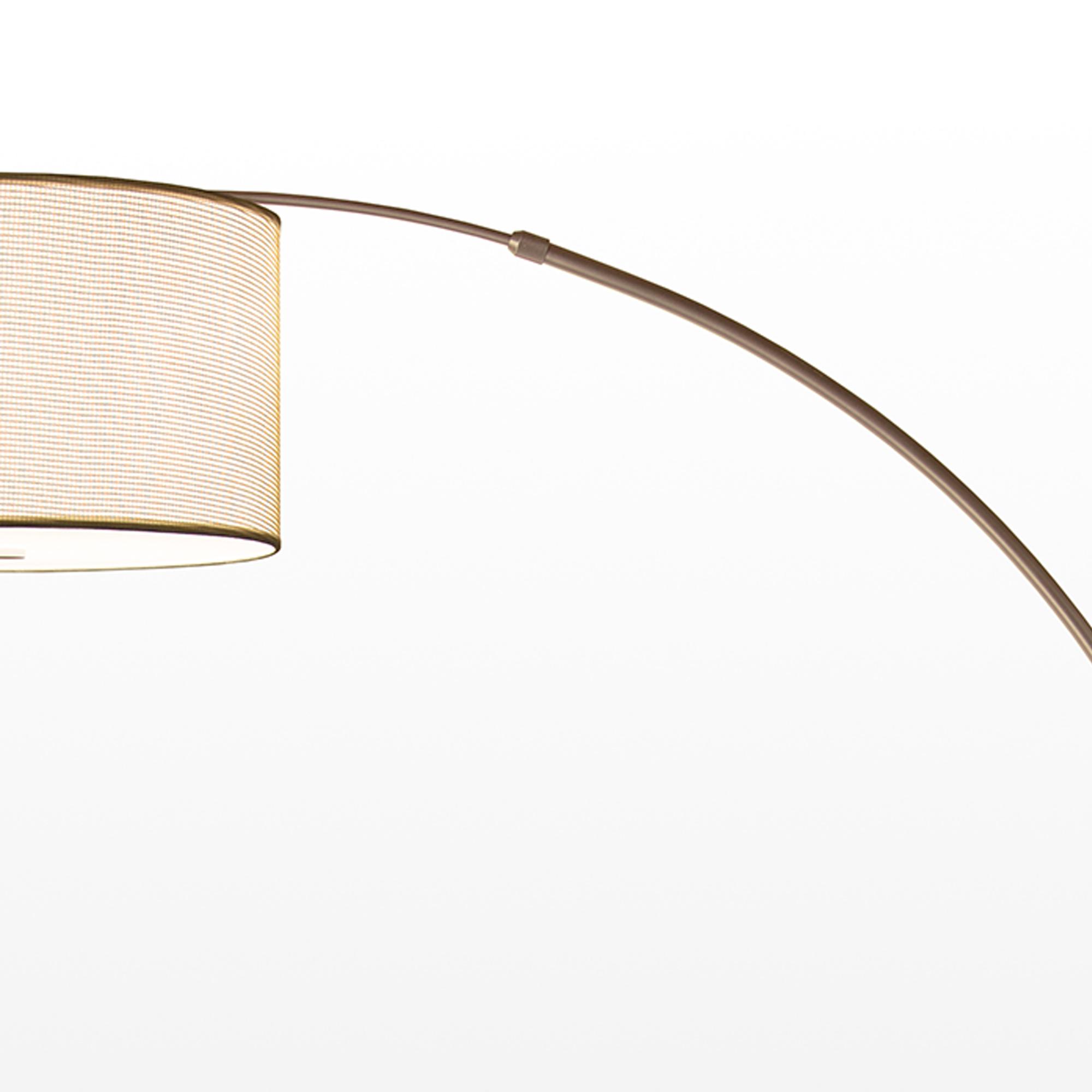 5842 Scott Lamp Company