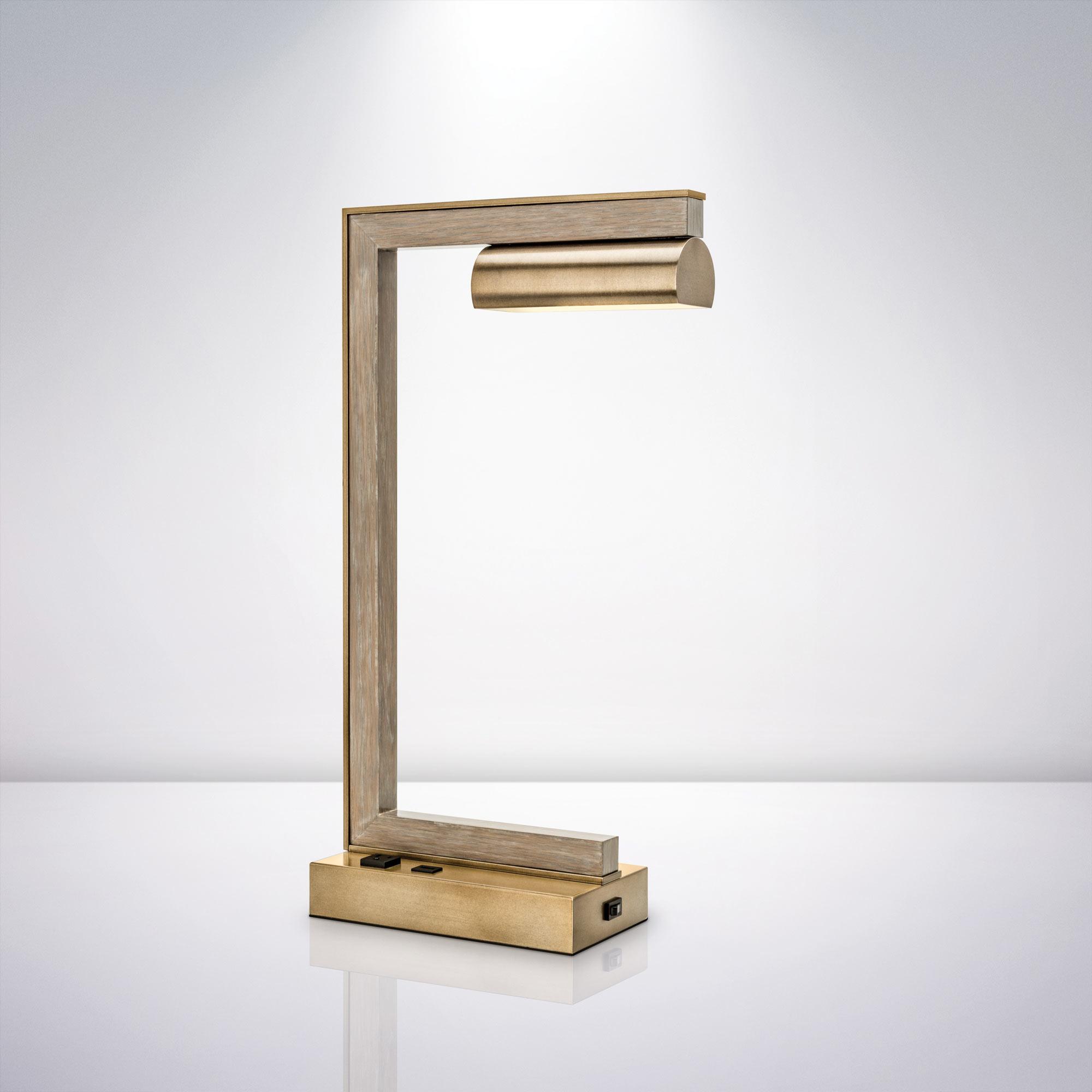 4448 Scott Lamp Company