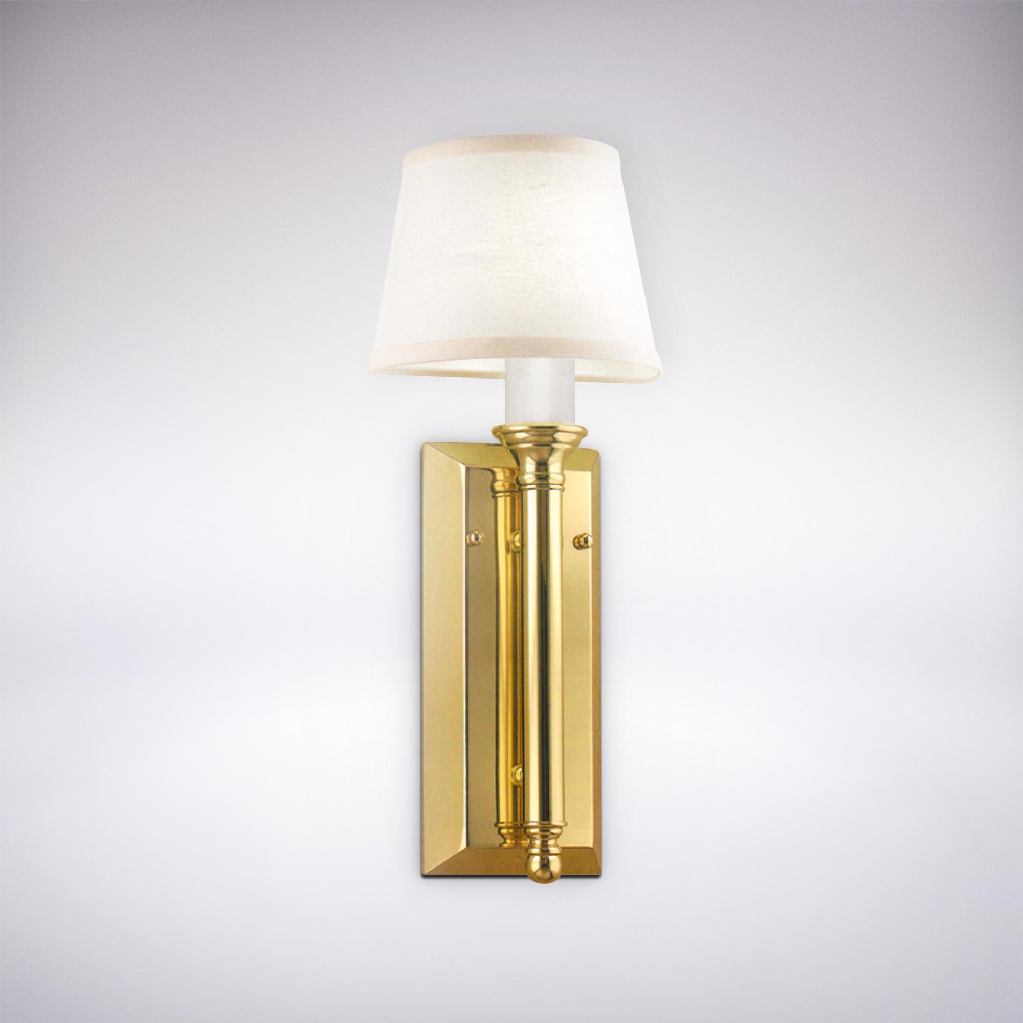 Lamp Com