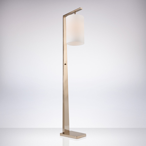 New Releases Scott Lamp Company